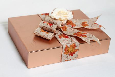 Luxury Gift Wrapping in London and Essex